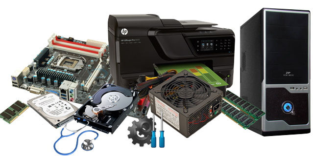 computer-repair-services-Jackson - Butts County