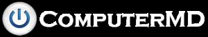 computer repair company Covington ga
