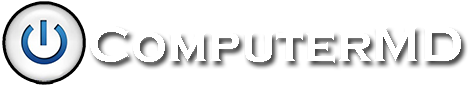 ComputerMD