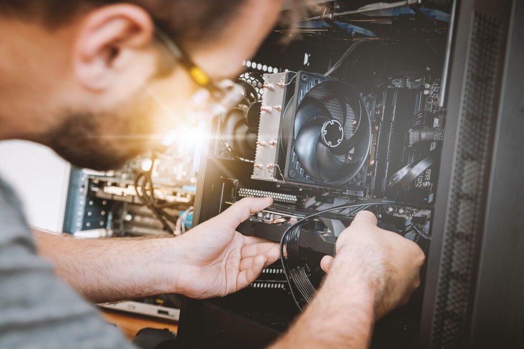 computer repair henry county